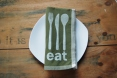 Eat Napkins Wood Green (3) (800x536)