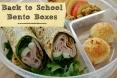 Bento Kids (2) Blog